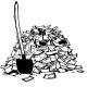 Boj proti praní špinavých peněz sílí (Moderní řízení)