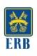 ERB nabízí možnost rezervovat si směnárenské operace přes internet