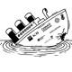 DOVOLENÁ 2012: Nepodceňujte cestovní pojištění!