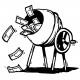 Zaujalo nás: Basilejská reforma jde na ruku bankám