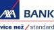 Elektronické výpisy pro klienty skupiny AXA