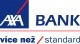 AXA Bank Europe, organizační složka