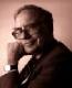 Warren Buffett pro Bp.com: Banky mají úmyslně komplikované balíčky poplatkových kombinací