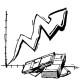 Klietský index v březnu zaznamenal masivní nárůst - 167 Kč.