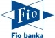 Fio banka uvádí na trh unikátní Smartbanking