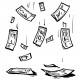 Bankovní účty - ptali se čtenáři Deníku