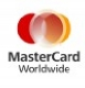Soutěž MasterCard: Nechte své ratolesti rozsvítit vánoční strom