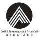 Prohlášení ČLFA k novele zákona o finančním arbitrovi