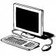 Kolik v bance ušetříte používáním internetu?