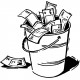 Odhalení - s internetovým bankovnictvím opatrně!