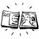 UCB: Mezi sazebníky fyzických osob a podnikatelů a firem nejsou velké rozdíly