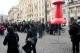 VIDEO: mBank oslavila den bez poplatků s plnou parádou
