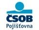 Jedna z prvních pojišťoven na demonopolizovaném českém trhu slaví 20. výročí