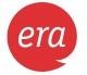Era vyhlašuje druhý ročník soutěže Era Účetní roku