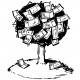 Kdo je kdo v bance, 10. díl – vnitřní audit