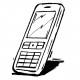 Počet stažení mobilních aplikací bank v ČR přesáhl 100 tisíc