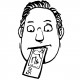 MEGATEST finanční gramotnosti: Známe šťastnou výherkyni, mobil putuje na Plzeňsko