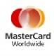 Užijte si Open Air Festival 2012 s MasterCard® PayPass™
