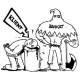 ZUNO přitvrzuje: Výběr z bankomatu zdarma