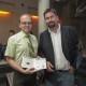 Ideální banka 2012: Představujeme nejlepší práce letošního ročníku