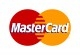 MasterCard Europe se stává partnerem  Retail Summitu 2013