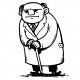 Penzijní připojištění - vyplatí se vám uzavřít teď, nebo až v novém kabátě?