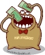 Anketa o nejabsurdnější bankovní poplatek aneb rozloučení s absurdními poplatky