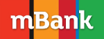 mBank - III. čtvrtletí 2017: Tradičně velmi levná banka