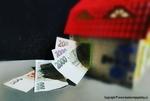 MF plánuje zrušit daň z nabytí a odpočty úroků z hypotéky