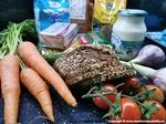 Číslo týdne 32: Právě na tolik hodin má stát zásoby jídla pro stav nouze