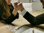 Právní poradna Mgr. Miroslava Zemana: Měli jste družstevní byt před manželstvím? Po rozvodu o něj můžete přijít