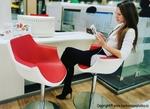 Žebříček podnikatelských účtů v dubnu: Novou jedničkou je Equa bank