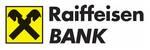 GLOBAL FINANCE: NEJLEPŠÍ BANKOU V REGIONU JE RAIFFEISEN