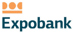 Expobank CZ: Výše poplatků je spíše průměrná