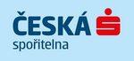Česká spořitelna spouští Platbu z účtu, první platební tlačítko pro internetové platby na bázi multibankingu