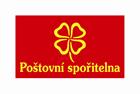 Poštovní spořitelna představuje po Poštovní půjčce i Poštovní účet, sází na jeho dostupnost