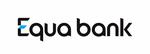 GEEN Vstřícná banka: Dejte Equa Bank své vysvědčení - I. čtvrtletí 2018