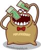 Bankovní poplatky za rok 2015 – pokles o rekordních 1,7 miliardu