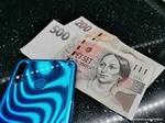 ČTÚ představil nové rámcové podmínky chystané aukce kmitočtů