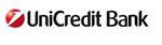 GEEN Vstřícná banka: Dejte UniCredit Bank své vysvědčení - I. čtvrtletí 2016