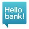 Vstřícná banka: Dejte Hello Bank své vysvědčení - IV. čtvrtletí 2018