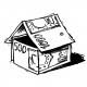 Výměna hypotéky: Máte nemovitost a chcete větší?