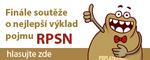 Co znamená zkratka RPSN? Dle výsledků naší ankety Rád Poznám Skutečné Náklady
