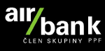 GEEN Vstřícná banka: Dejte Air Bank své vysvědčení - I. čtvrtletí 2018