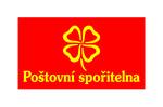 GEEN Vstřícná banka: Dejte Poštovní spořitelně své vysvědčení - III. čtvrtletí 2016