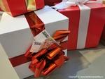 První svátek vánoční. Klid a pohoda v rodině pokračují