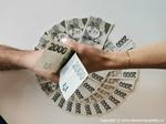 Moneta se spojí s Air Bank. Vznikne nová velká banka
