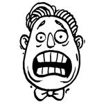 KAZUISTIKA: Špatně spočítané RPSN? Můžete se úspěšně bránit