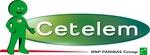 Vědomostní soutěž s Cetelem o ceny v hodnotě 5, 3 a 2 tisíce korun