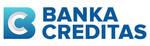 Banka CREDITAS výrazně snižuje sazby u hypoték